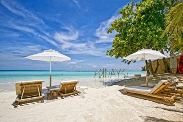 Philippines đóng cửa bãi biển Boracay vì hành động vô ý thức của khách Trung Quốc