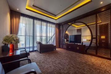 Khách sạn Royal Beach Boton Blue Hotel & Spa ưu đãi cho khách đặt phòng dịp 2/9