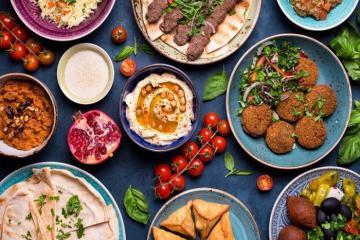 Khám phá lễ hội ẩm thực châu Âu thu hút du khách nhất thế giới