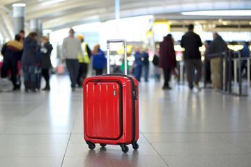 Dân xê dịch gợi ý các mẹo tránh mất hành lý ở sân bay có thể bạn chưa biết