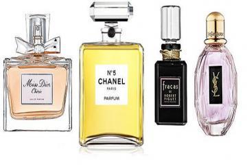 """Du lịch Pháp bạn phải """"rinh"""" ngay những món quà này về cho người thân"""