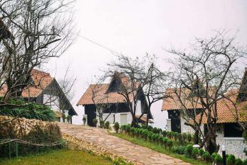 Top 7 resort và khách sạn Sapa có view đẹp xuất sắc