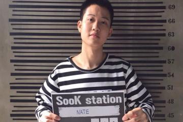 Trải nghiệm cảm giác bỏ tiền để được đi tù ở Thái Lan