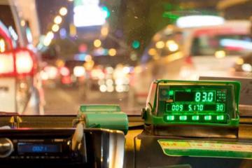 Việt Nam nằm trong top quốc gia có giá taxi rẻ nhất thế giới