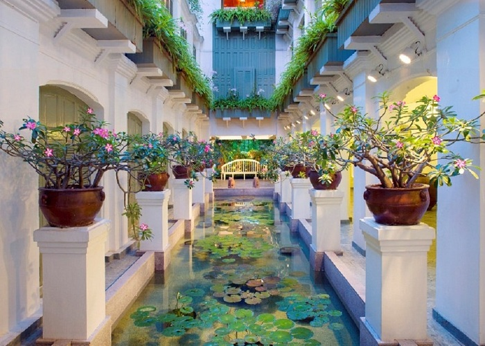 Spa-du-lich-Bangkok-4