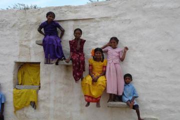 Du lịch Ấn Độ: Tránh xa rắc rối với 15 điều cấm kị này