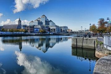 7 điểm đến miễn phí tại Dublin không thể bỏ qua khi du lịch Ireland
