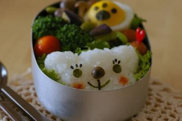 Tìm hiểu văn hóa Kawaii trong ẩm thực Nhật Bản