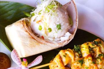 Khám phá ẩm thực Bến Tre, 5 món ăn độc, lạ không thể chối từ