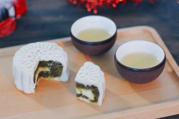 Gọi tên 5 loại bánh trung thu độc đáo nhất mùa trăng 2019