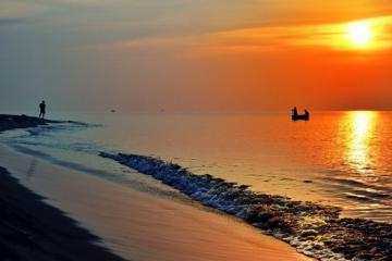 Điểm danh những địa danh ở Vũng Tàu đẹp tựa thiên đường