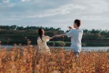 Điểm danh các MV của sao Việt quay ở Đà Lạt đẹp ngất ngây