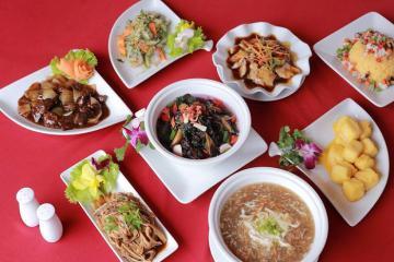 """Top 5 đặc sản """"nặng mùi"""" nhất tại Việt Nam"""