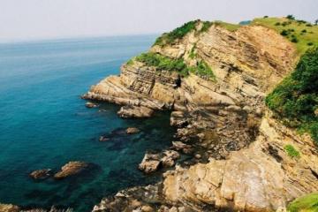 Bỏ túi kinh nghiệm du lịch đảo Cái Chiên từ A – Z