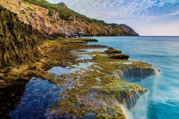 Du lịch Ninh Thuận - thiên đường mới cho tín đồ thích xê dịch