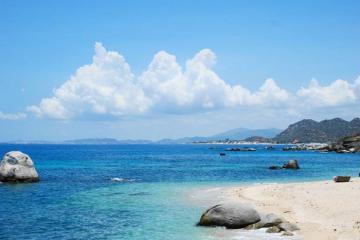 Du lịch Sầm Sơn thì nhớ ghé check-in cho bằng hết những địa điểm này
