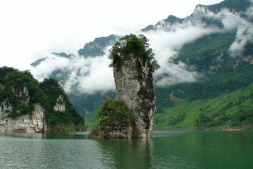 Du lịch Tuyên Quang - đi đâu chơi, ăn gì ngon?