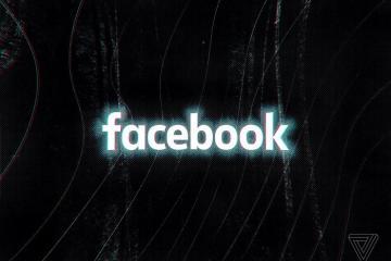 Facebook vừa thay đổi một tính năng đáng sợ của mình, người dùng có thể thở phào nhẹ nhõm