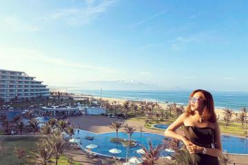 Khám phá resort FLC Quy Nhơn 5 sao 3 ngày với giá chỉ 1.890.000 VNĐ