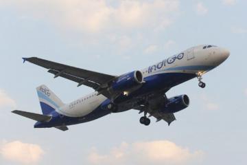 Hãng hàng không IndiGo mở đường bay thẳng thứ 2 tới Việt Nam