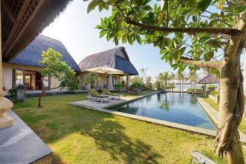 Nghỉ dưỡng sang chảnh tiết kiệm với top 3 khách sạn Quảng Bình