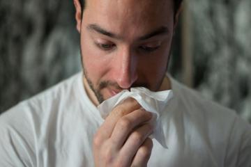 Lời khuyên từ tiếp viên hàng không để tránh bị ốm sau khi du lịch bằng máy bay