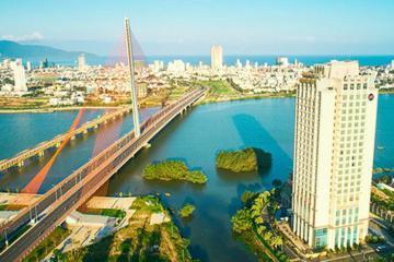 Hàn Quốc dự kiến mở lãnh sự quán ở Đà Nẵng