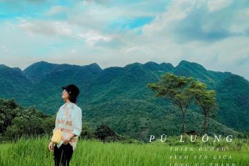 7 cung đường trekking vào mùa thu đẹp nhất Việt Nam