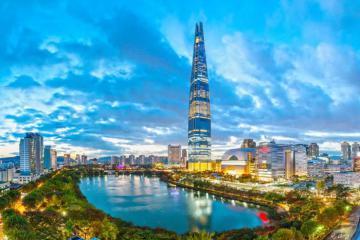10 thành phố du lịch an toàn nhất thế giới năm 2019 theo New Index