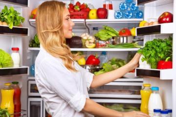 Những loại thực phẩm kỵ tủ lạnh bạn nên biết