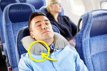 7 mẹo nhỏ để có chuyến bay hoàn hảo dành cho dân du lịch