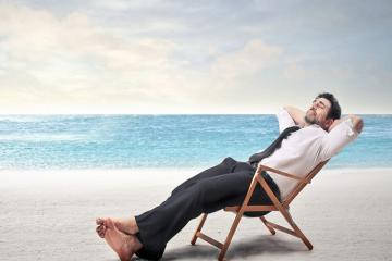 6 lý do thôi thúc bạn đi du lịch thường xuyên