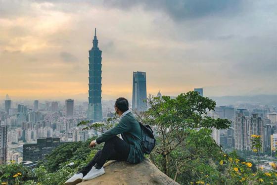 Kinh nghiệm xin visa du lịch Đài Loan từ A đến Z