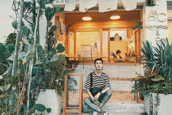 Săn lùng 8 điểm đến mới lạ ở Nha Trang