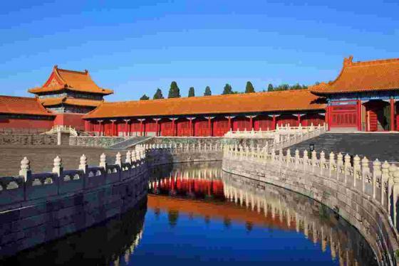 Nắm rõ những phong tục của người bản địa trước khi du lịch Trung Quốc