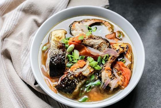 Khám phá những món ăn Philippines có thể bạn chưa từng nghe tên