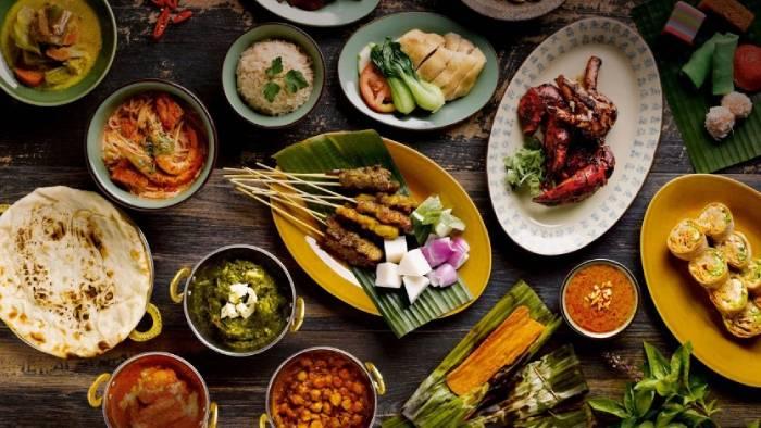 Đặc sản vùng miền: Tiềm năng không thể bỏ lỡ cho du lịch Việt Nam Chuyên trang về thông tin, đời sống của phái đẹp