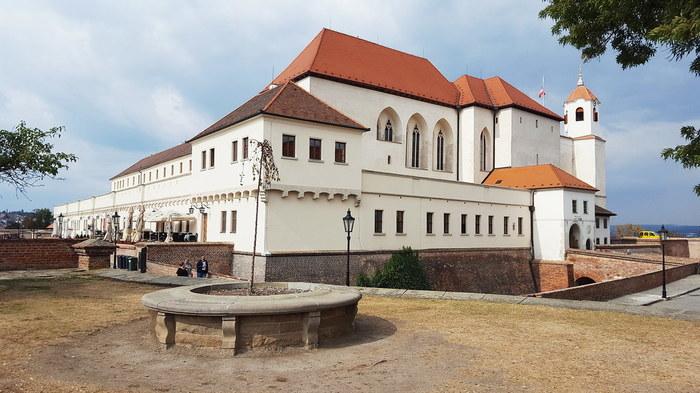 czech-republic-anh10