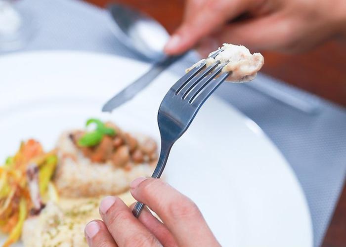 điều tối kỵ trong văn hóa ẩm thực