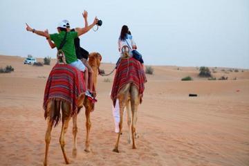 Lần đầu tiên Ả Rập Saudi cho du khách khác giới ở chung phòng