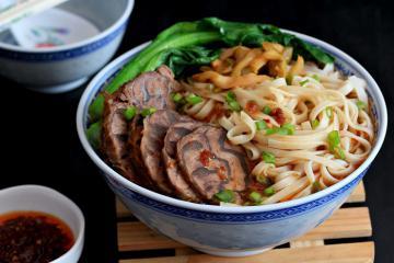 Ẩm thực Đài Loan hấp dẫn du khách bởi 6 món ăn ngon khó cưỡng