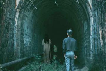 3 địa điểm chụp hình 'rùng rợn' cho mùa Halloween tại Đà Lạt