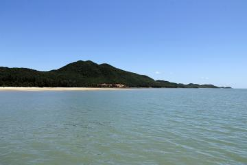 Đảo Quan Lạn – hòn đảo hoang sơ nhất của tỉnh Quảng Ninh