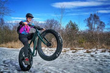 Du lịch Canada: 10 hoạt động ngoài trời vào mùa đông ở Toronto