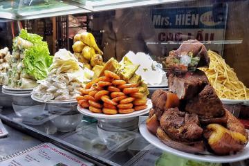 Gợi ý food tour ẩm thực Hội An trong một ngày từ CNN