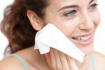 Mẹo tiết kiệm nước trong những ngày bị cắt nước