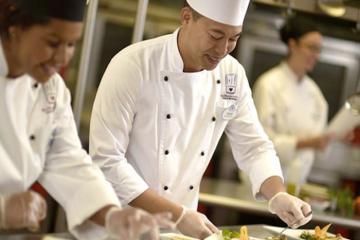 Sắp diễn ra 'Ngày Ẩm thực Việt Nam tại Pháp'