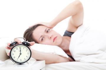 Thay đổi ngay 8 thói quen vào buổi sáng để sống mạnh khỏe hơn
