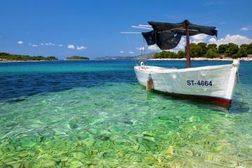 Du lịch Nha Trang: Khám phá 3 hòn đảo còn hoang sơ, ít người biết