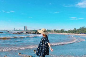 Những trải nghiệm không thể bỏ qua khi đến đảo Hòn Ngư, Nghệ An
